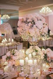 wedding decorator wedding decorator chew of wishing tree malaysia talks