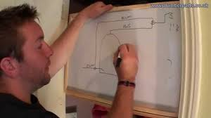 unvented water systems plumbing tips youtube