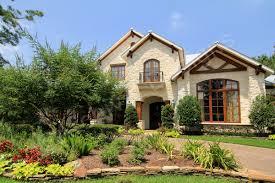 house plan designers cordillera ii mansion floor plans luxury plans