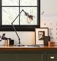 Home Lighting Design 105 Best Color Inspiration Copper Images On Pinterest Color