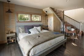 bedroom expansive blue master bedroom decor painted wood area