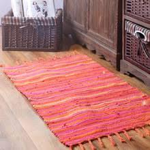 Kitchen Floor Runner by Popular Kitchen Carpet Runners Buy Cheap Kitchen Carpet Runners