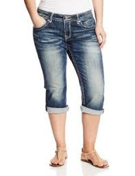 amazon black friday ladies plus size vigoss women u0027s plus size 27 inch thompson skinny boyfriend jeans
