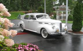 vintage cars ghana rising urgent vintage cars needed for high end weddings in