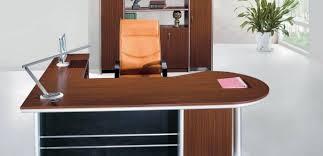 Office Desks Miami Office Desk Office Furniture Companies Office Furniture Miami