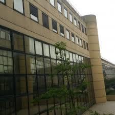 location bureaux 94 location bureau val de marne 94 bureau à louer val de marne