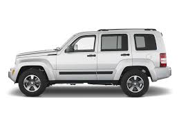 jeep models 2004 2012 jeep liberty reviews and rating motor trend