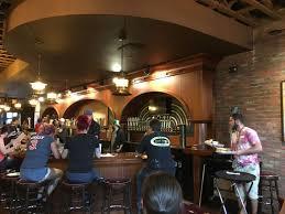 buffalobetties bettys stories pub 5 4 hopcat s three story craft beer bar readies for royal oak debut