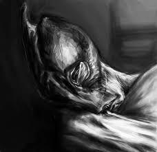 Mass Effect Kink Meme - mass effect o face mordin by squidbreath on deviantart