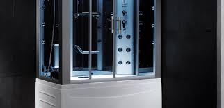 shower top steam shower rooms home design great marvelous