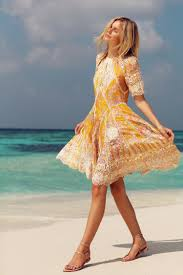 zimmermann clothing a match made in paradise tuula