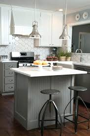 kitchen cabinets for sale by owner beadboard kitchen cabinets home depot for sale by owner cabinet