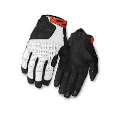 bike gloves amazon com giro remedy x glove men u0027s sports u0026 outdoors