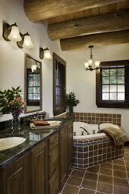 the 25 best western bathrooms ideas on pinterest western