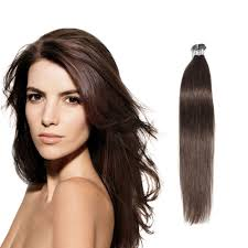 6 34 inch pre bonded hair extensions uk s hair extensions experts