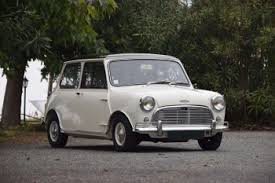 siege baquet mini cooper search car auction database