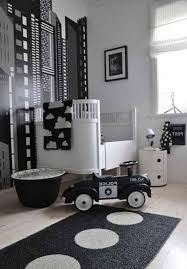 Baby Boy Bedroom Furniture Baby Boys Bedroom Furniture Grey Fur Rug Comfy Swing Chair Vintage