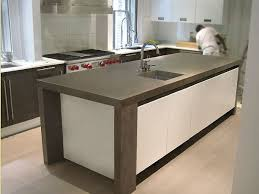 Kitchen Island Counters Best 20 Contemporary Kitchen Counters Ideas On Pinterest