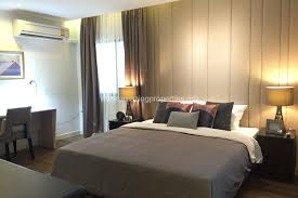 3 Bedrooms Apartments Magic Bricks 3 Bedroom Apartment For Rent Thonglor U2013 Amazing