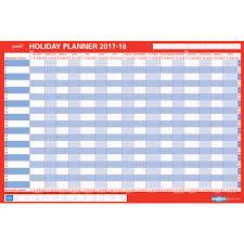 desk planner template wall calendars planners staples