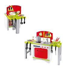 cuisine ecoiffier ecoiffier cuisine extensible jeux jouets d imitation dinette