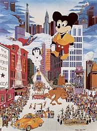 image macy s thanksgiving day parade jpg disney wiki fandom