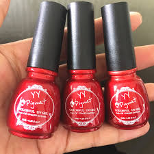 aliexpress com buy habi 2 pcs best nail gel top coat base