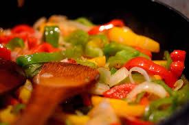 cuisine plat plat faritas cuisine photo gratuite sur pixabay