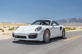 nissan 350z quarter panel porsche 911 gt3 vs nissan 350z race gains an unexpected competitor