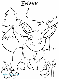 pokemon coloring pages togepi free printable pokemon coloring pages pokemon free printable