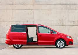 mpv car interior image result for interior economy 7 seater van with automatic