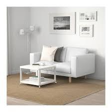 oder sofa best 25 norsborg ideas on scandinavian living room