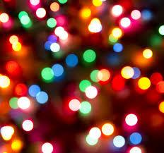 christmas lights twinkle christmas lights decoration