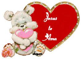 imagenes lindas de jesus con movimiento lindas frases religiosas imágenes de facebook postales bonitas con