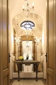 chandelier small chandeliers simple chandelier bathroom