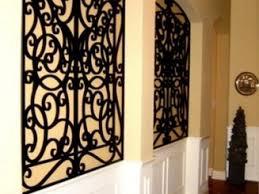 Decorative Metal Wall Art Wall Art Ideas Design Accent Pieces Wall Art Metal Decor