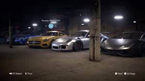 28 best car garages garage design contest by max tuned garage showcase need for speed 2015 aventador huracán