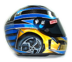 lamborghini motorcycle custom painted helmet gallery lamborghini goldrush rally 1st phorm