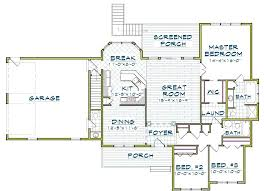 floor plan design free house floor plan software internet ukraine com