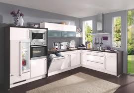 k che wei hochglanz design einbauküche norina 9555 weiss hochglanz lack küchen