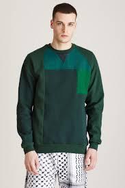 112 best c l o t h i n g images on pinterest menswear zara man