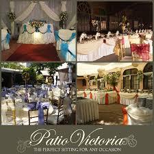 Cheap Wedding Venues Affordable Garden Wedding Venues In Metro Manila Tbrb Info