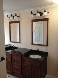 gallery of bath vanities u0026 bathroom accessories lancaster pa