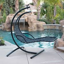 Patio Near Me Patio Furniture Patio Furniture Swing Canopy Cover Sets Swings