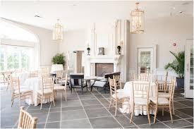 kitchen furniture stores in nj park chateau estate and gardens east brunswick nj wedding