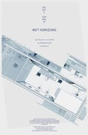 321 best plans images on pinterest architecture graphics