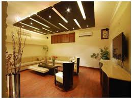 Fall Ceiling Design For Living Room False Ceiling Designs For Living Room Coma Frique Studio