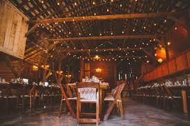 wedding venues olympia wa olympia s valley venue petaluma ca weddingwire