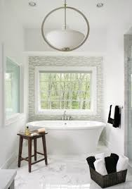 award winning bathroom designs uncategorized award winning bathroom designs in amazing bathroom