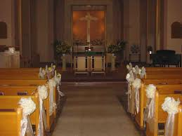 wedding decorations for church country church wedding decorations easy wedding ideas church altar